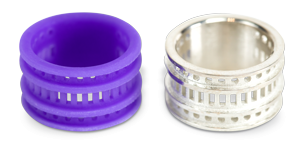 3D-Systems-VisiJet_M2_Cast_Wax_Rings_Casting_DSC06121_300px_0-1-300x151