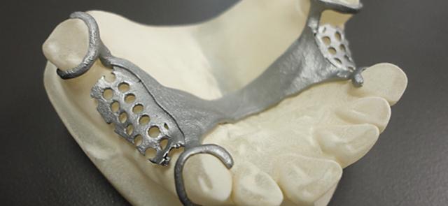 3D-Systems_Dental_1_0