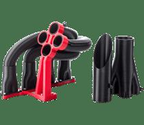 3D-printed-manifold-prototype@2x
