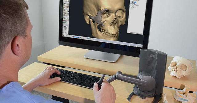 3DSystems-Haptics-Medical_TouchX_Med