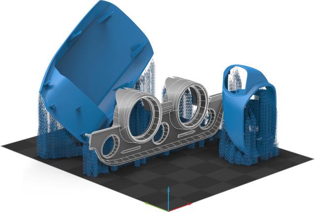 3d-systems-3d-sprint-parts-on-platform