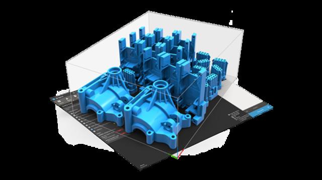 3d-systems-3dsprint-thumbnail_sm