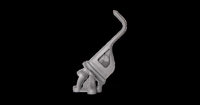 3d-systems-dmp-laserform-cocr-b-probe