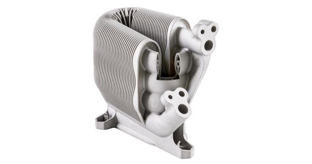 3d-systems-dmp-laserform-lamellar-heat-exchanger