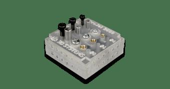 3d-systems-mjp-composite-visijet-m2r-cl-drill-press-tap-screw-block-2017-10-05-a-72dpi