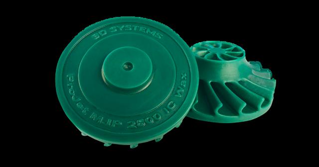 3d-systems-projet-2500-ic-cast-turbine-940px