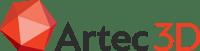 Artec3D-Logo-Print-Black_letters