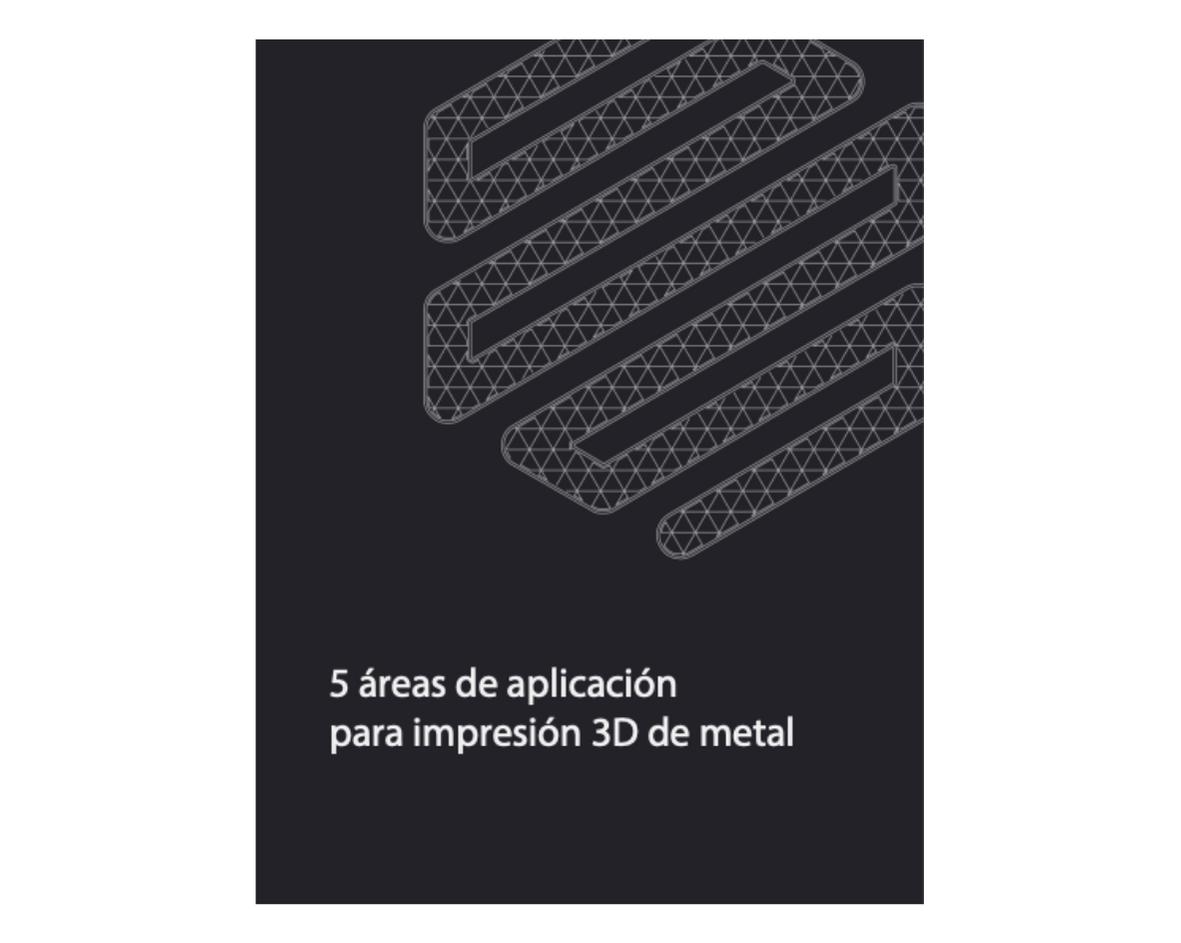 Copia de Copia de Diseño sin título (4)
