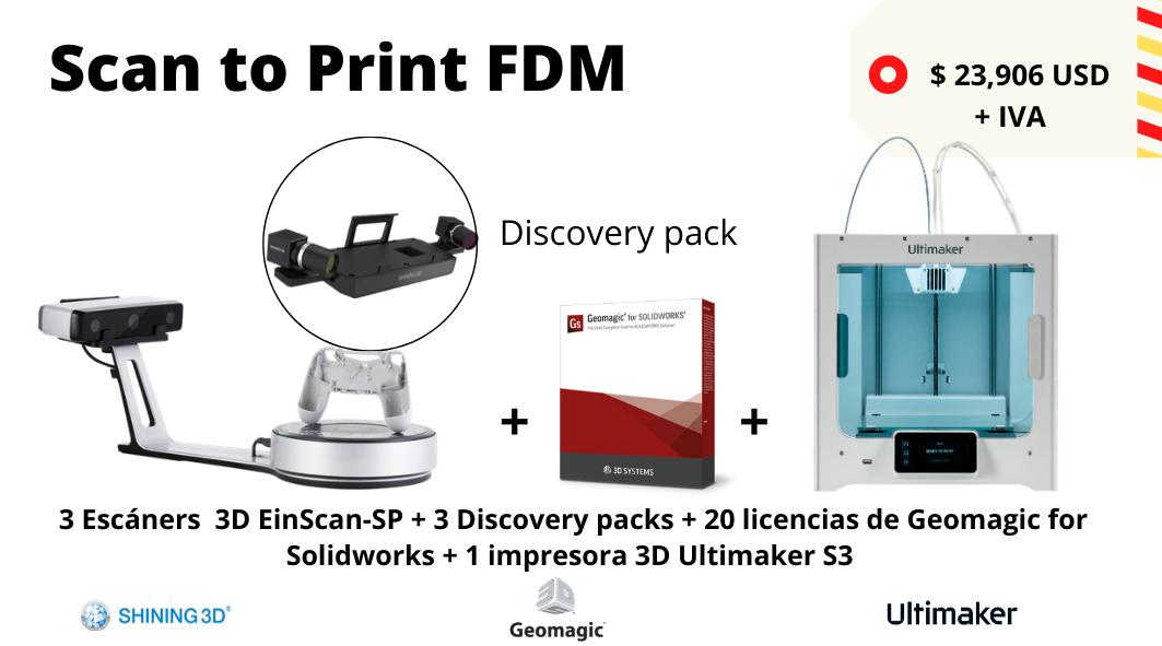 Copia de Scan to print FDM (2)