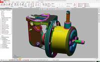 Geomagic-Design-X-pipe-regionselect-2-1