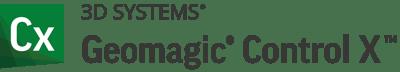 Geomagic_Control_X_logo_tm_light-bkgrd_3DSYSTEMS-1