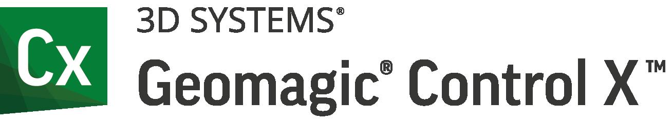 Geomagic_Control_X_logo_tm_light-bkgrd_3DSYSTEMS
