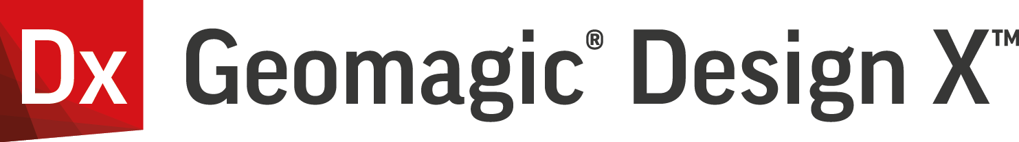 Geomagic_Design_X_logo_tm_light-bkgrd