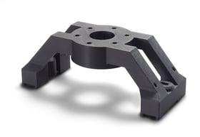 Markforged X5 Century 3D