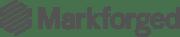 MarkforgedLogoSideways