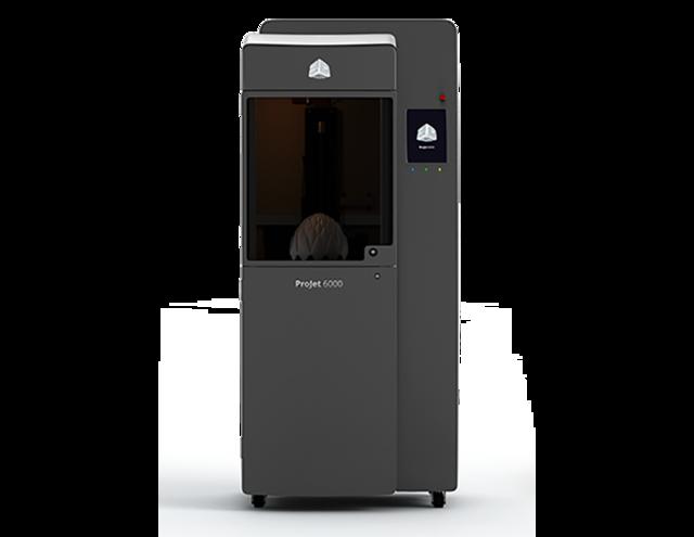 ProJet-6000_front_printer-image