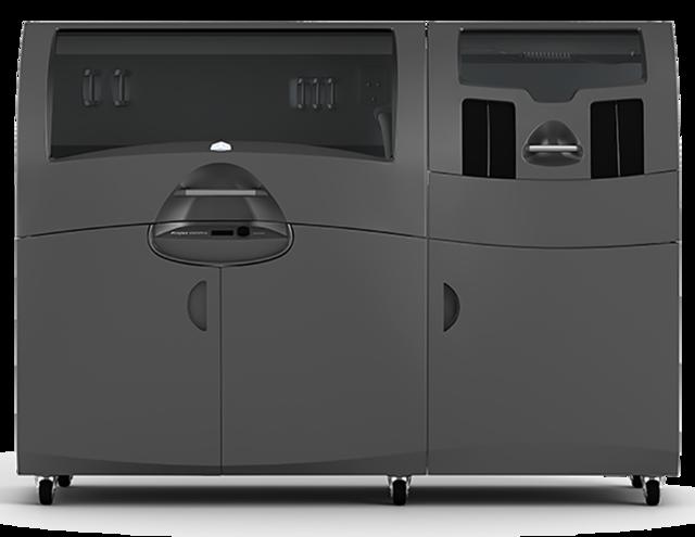 ProJet-660pro_front_printer-image_0