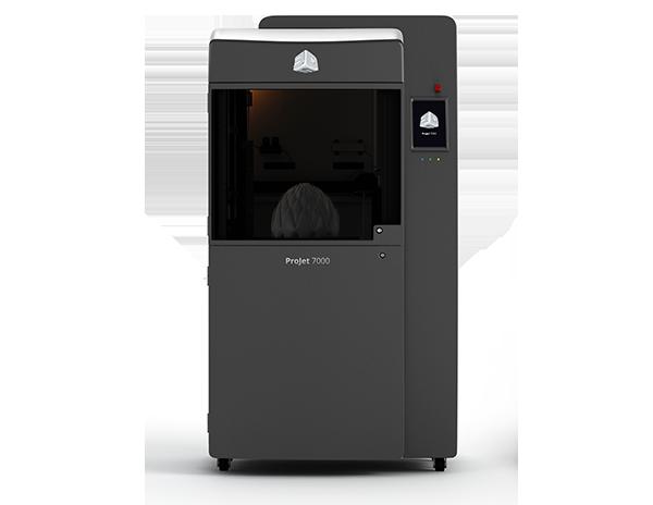 ProJet-7000-front_printer-image