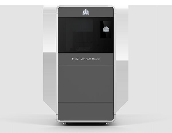 ProJet-mjp-3600-dental_front_printer-image