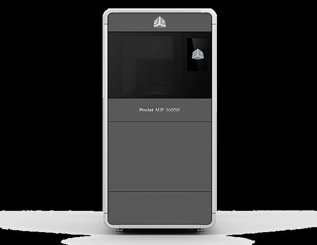 ProJet-mjp-3600W_front_printer-image
