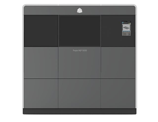 ProJet-mjp-5600_front_printer-image