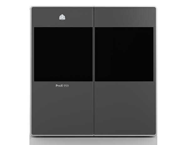 ProX-950_front_printer-image