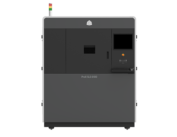 ProX-sls-6100_front_printer-image