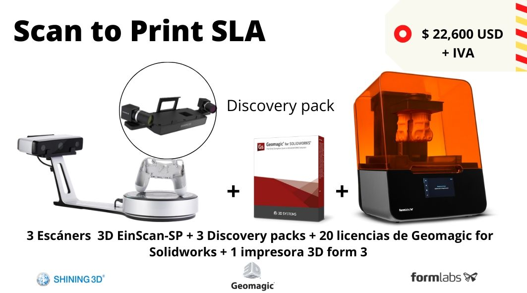 Scan To Print pro dp (6)