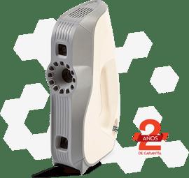artec-eva-3d-scanner-es-1