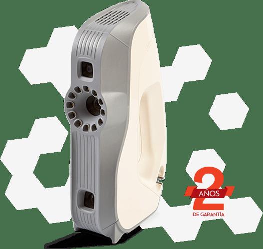 artec-eva-3d-scanner-es