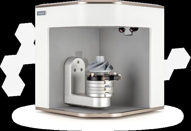 artec-micro-3d-scanner