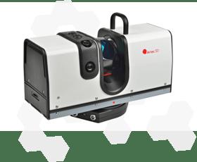 artec-ray-3d-scanner_2