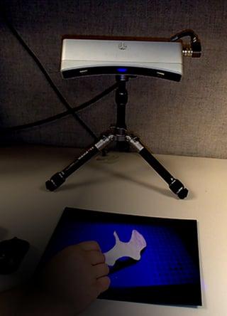 capture-scan-3d-dinosaur