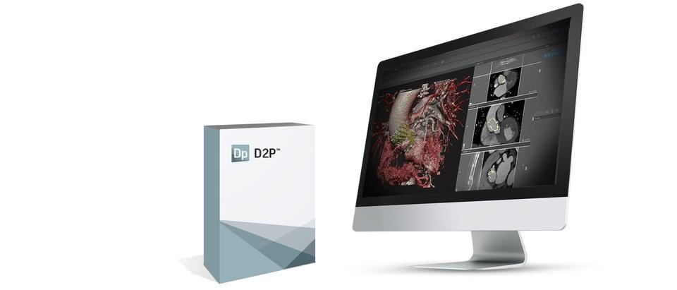computer-monitor2_0