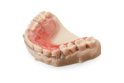 dental_list_dental_model.png__550x0_q85_subsampling-2
