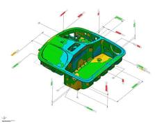 dimensioning-control-c-geomagic-metrology-web