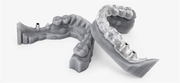 form2-sla-3dprinter-tauted-future-digital-dentistry-2