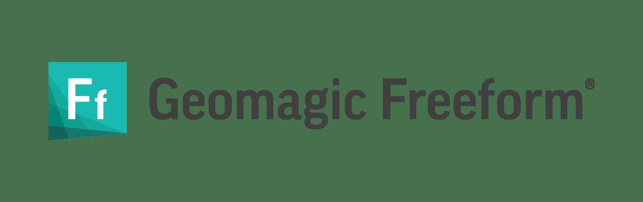 freeform-logo-min