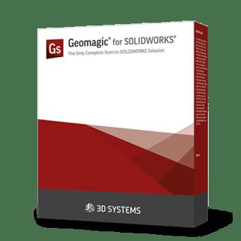 geomagic-design-solidworks-century3d