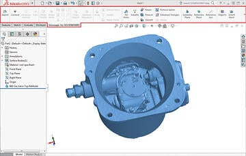 geomagic-for-solidworks-century3d