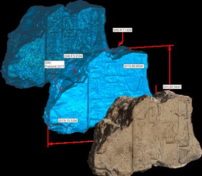 geomagic-wrap-archaeology-img