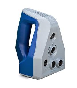 main-stampanti-3d-scanner3d-3dz-artec-space-spider_copia_2048x
