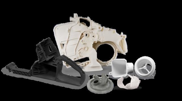 prox-sls-6100-parts-v3-1