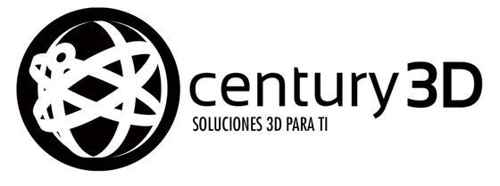 Century3D
